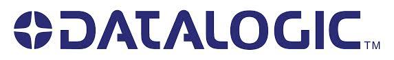Datalogix Logo