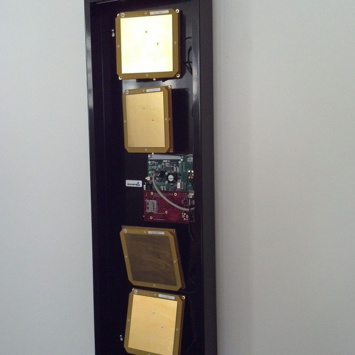 products-rfid-wallmount