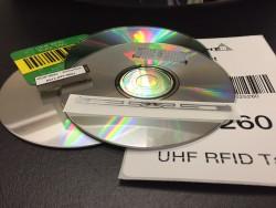RFID_DVD