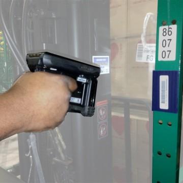 Hybrid RFID Barcode Solutions